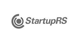 brands-StartUpRS