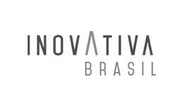 brands-inovativa