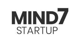 brands-mind7