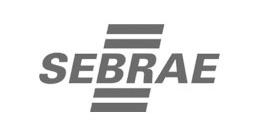 brands-sebrae