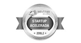 brands-startupacelerada