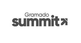 brands-summit