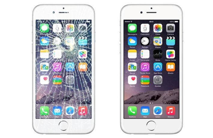 conserto de celular - we fix