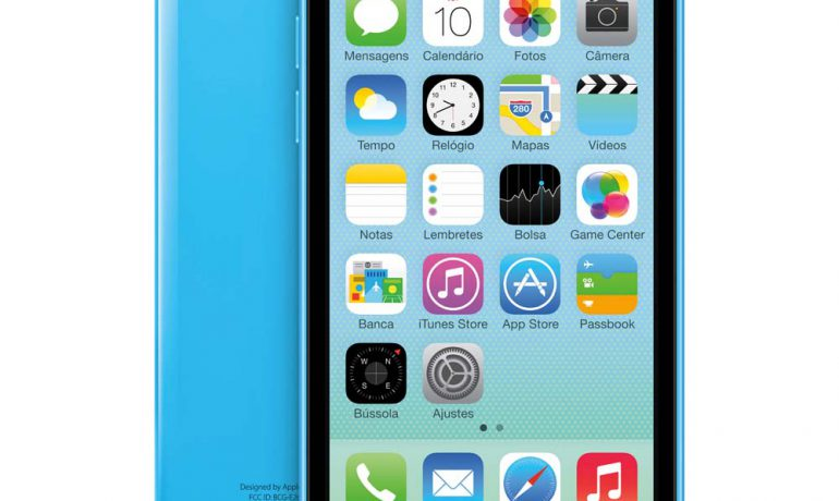 Por que meu iPhone não recebe chamadas?