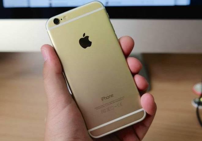 Celular Iphone, os problemas do aparelho perfeito