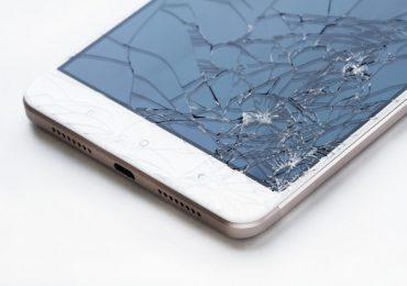 7 maneiras de impedir que seu smartphone danifique