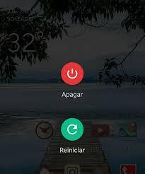 O telefone Android continua reiniciando - Como corrigir?