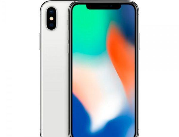 iPhone X: O melhor guia para os problemas de A a Z